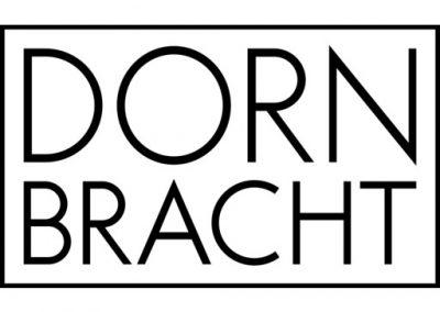 logo_dornbracht_22_s