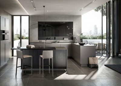 siematic2