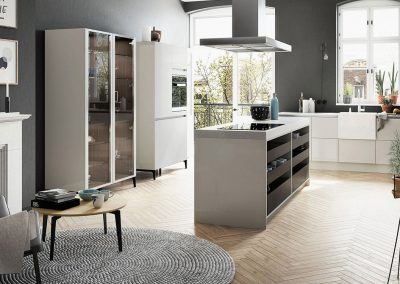 siematic5